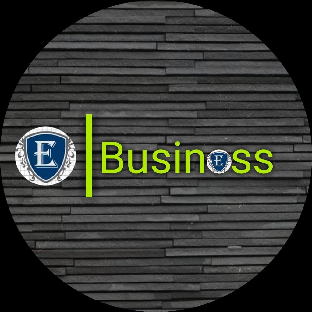 Need Venture Capital?